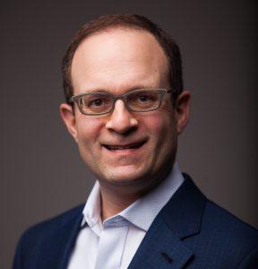 Lance Rosenzweig