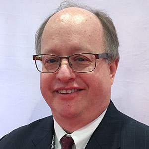 Dennis Holzer