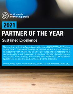 Nationwide Marketing Group
